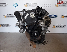 Imagine Motor complet Audi A4 B8 2012 cod CDH Piese Auto