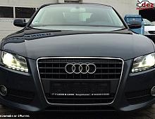 Imagine Dezmembrez Audi A6 ( 2008 2009 2010 2011 / 2 0 Tdi 2 7 Tdi) Piese Auto