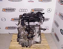 Imagine Motor complet Audi A5 2012 cod CAH Piese Auto