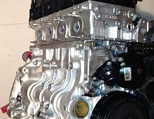 Imagine Motor complet BMW 318 E90 2010 cod M47D20 (204D4) Piese Auto