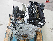 Imagine Motor complet BMW 318 E90 2010 cod N47D20C Piese Auto