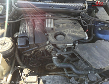 Imagine Motor complet BMW 320 e46 2002 Piese Auto