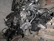 Imagine Motor complet BMW 520 F 10 2012 Piese Auto