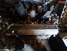 Imagine Motor complet BMW 525 e39 2001 Piese Auto