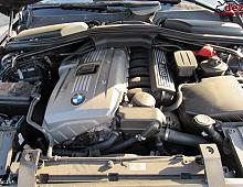 Motor complet BMW 630