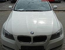 Imagine Dezmembrez Bmw Seria 3 ( 2010 2011 2012 / 2 0 Diesel ) Piese Auto