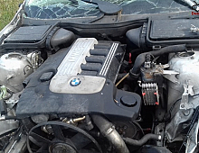 Imagine Motor complet BMW Seria 5 2001 Piese Auto