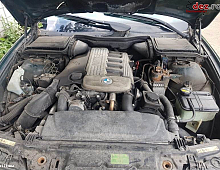 Imagine Motor complet BMW Seria 5 2002 Piese Auto