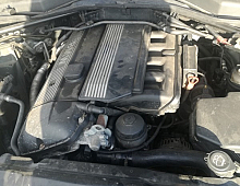 Imagine Motor complet BMW Seria 5 2005 Piese Auto