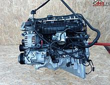 Imagine Motor complet BMW Seria 7 2011 Piese Auto