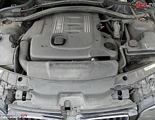 Imagine Motor complet BMW X3 2005 Piese Auto
