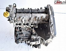 Imagine Motor complet Cadillac BLS 2008 Piese Auto