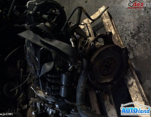Imagine Motor complet Chevrolet Kalos 2005 Piese Auto