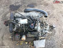 Imagine Motor complet Citroen C15 1990 Piese Auto