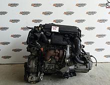 Imagine Motor complet Citroen C2 2005 Piese Auto