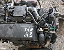 Imagine Motor complet Citroen C2 2007 cod 8hz Piese Auto