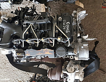 Imagine Motor complet Citroen C2 2010 cod 9h03 Piese Auto