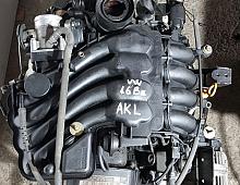 Imagine Motor complet Citroen C2 2012 Piese Auto