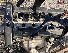 Imagine Motor complet Citroen C3 2004 Piese Auto
