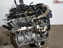 Imagine Motor complet Citroen C3 2005 cod 9hx Piese Auto