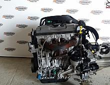 Imagine Motor complet Citroen C3 2008 Piese Auto