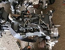 Imagine Motor complet Citroen C3 2011 cod 9hx Piese Auto