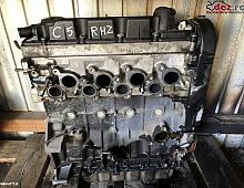 Imagine Motor complet Citroen C5 2004 Piese Auto