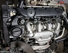 Imagine Motor complet Citroen C5 2004 cod 4hx Piese Auto