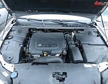 Imagine Motor complet citroen c5 2007 2 2 hdi 170 cp motorul este pe Piese Auto