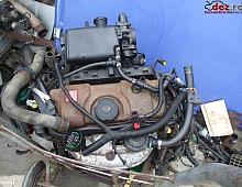 Imagine Motor complet Citroen SAXO 2001 cod kfx Piese Auto