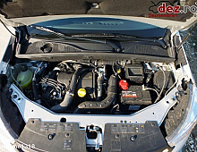Imagine Motor complet Dacia Dokker 2012 Piese Auto