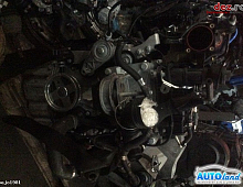 Imagine Motor complet Fiat 500 2007 cod 312A2000 Piese Auto