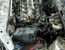 Imagine Motor complet Fiat Croma 2005 Piese Auto