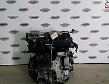 Imagine Motor complet Fiat Doblo 2007 cod 223A9000 Piese Auto