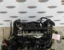Imagine Motor complet Fiat Grande Punto 2007 cod 199A2000 Piese Auto