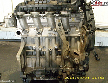 Imagine Motor complet Ford Fiesta 2002 Piese Auto