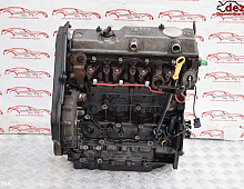 Imagine Motor complet Ford Focus 1 2001 Piese Auto