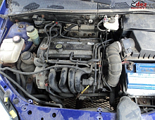 Imagine Motor complet Ford Focus 1999 Piese Auto