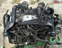 Imagine Motor complet Ford Focus 2004 Piese Auto