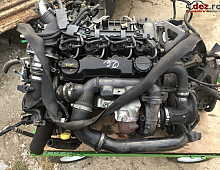 Imagine Motor complet Ford Focus 2007 Piese Auto