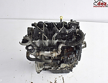 Imagine Motor complet Ford Focus 2010 Piese Auto