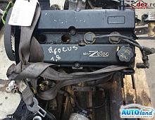 Imagine Motor complet Ford Focus DAW, DBW 1998 cod EYDC Piese Auto