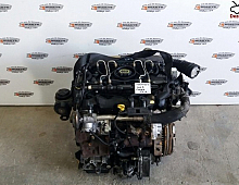 Imagine Motor complet Ford Mondeo 2006 cod FMBA Piese Auto