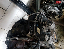 Imagine Motor complet Ford Mondeo mk3 2004 Piese Auto