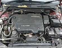 Imagine Motor complet Honda Accord 2004 Piese Auto
