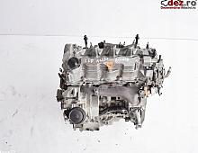 Imagine Motor complet Honda Accord 2011 Piese Auto