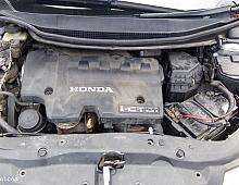 Imagine Motor complet Honda Civic 2006 Piese Auto