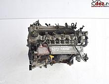 Imagine Motor complet Hyundai Getz 2007 Piese Auto