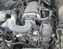 Motor complet Lexus GX 470