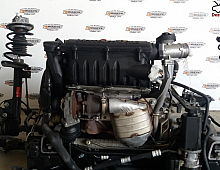 Imagine Motor complet Mercedes A-Class 2003 Piese Auto